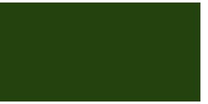 Archaeoleg Brython Archaeology Logo